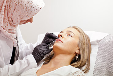 Lip-Filler-Treatments-London