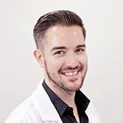 Fraser-MD-Aesthetic-London